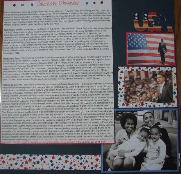 Obama, page 4