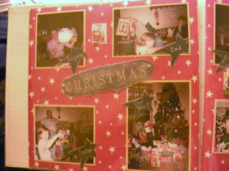 Christmas 1997