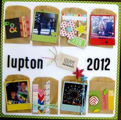 lupton 2012