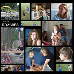 The Krabbes