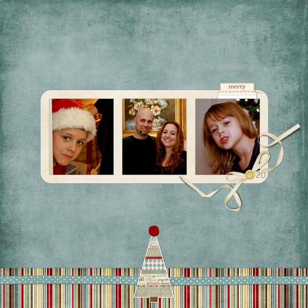 Christmas 2011 b