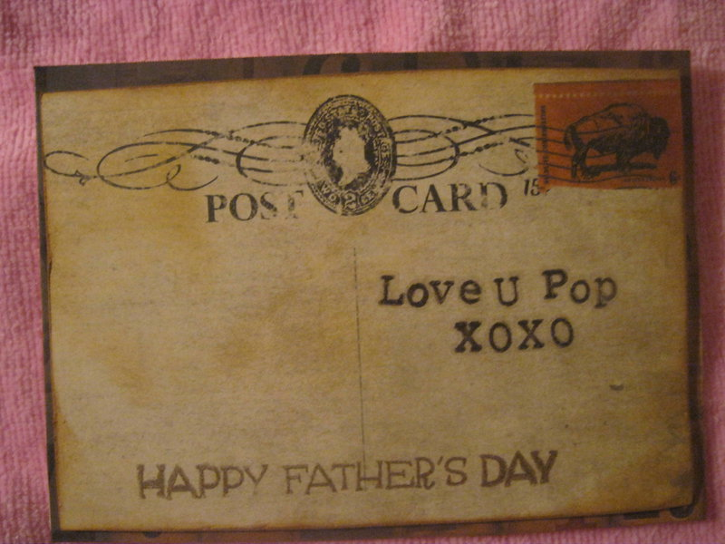 Father's Day Card (OWH)5