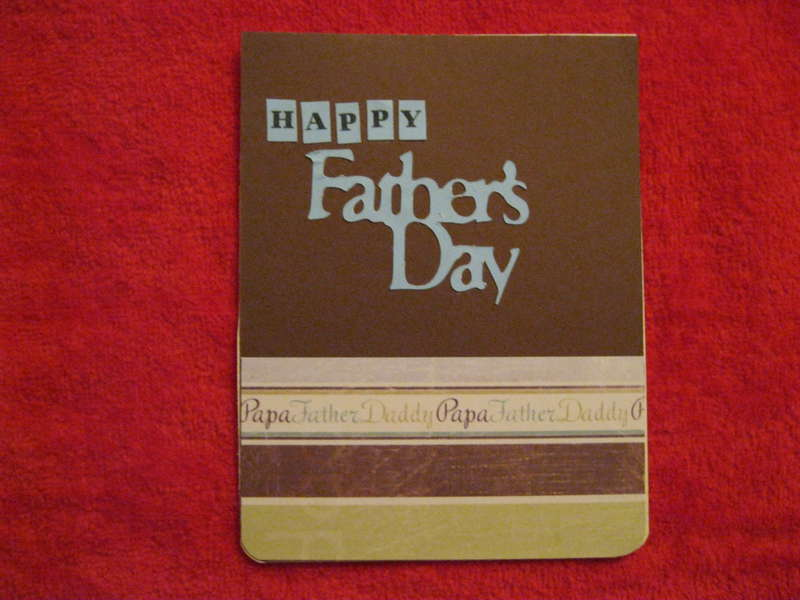 OWH-Father's Day3