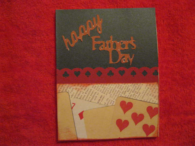 OWH-Father's Day2