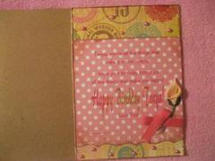 Tonya B-Card2