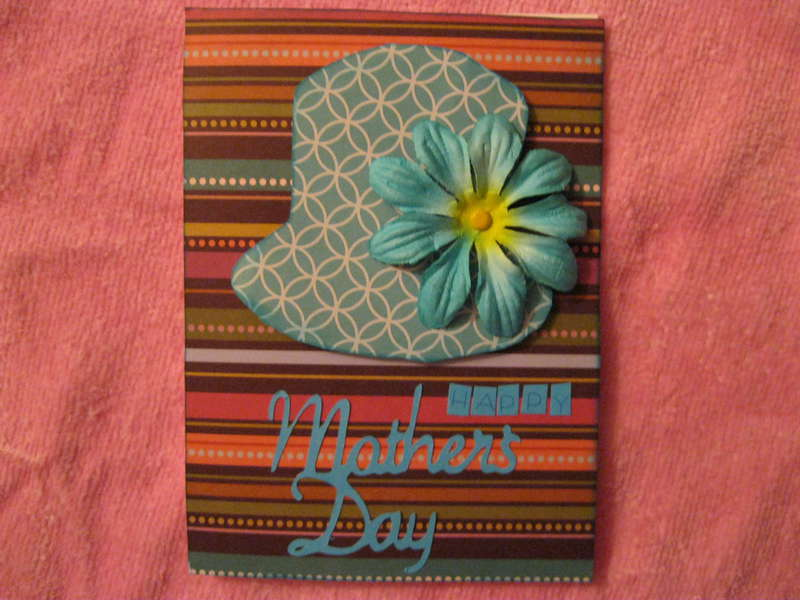 OWH-Mom Day Card8