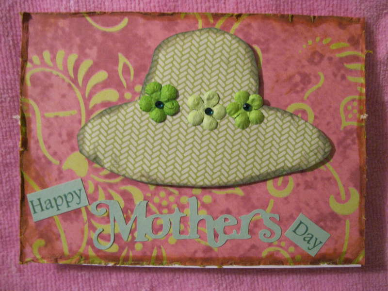 OWH-Mom Day Card6