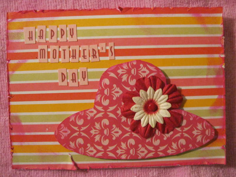 OWH-Mom Day Card13
