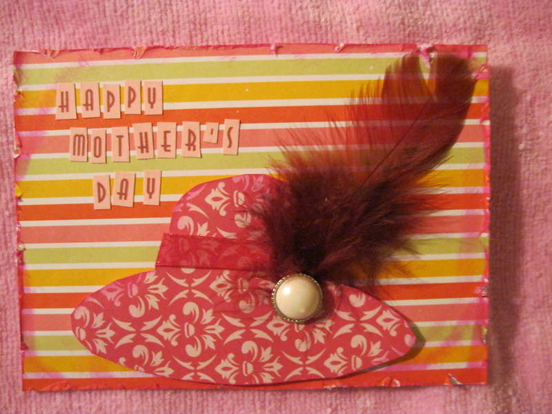 OWH-Mom Day Card12