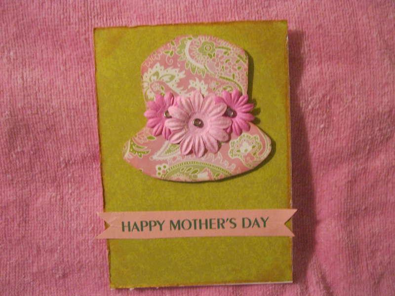 OWH-Mom Card17