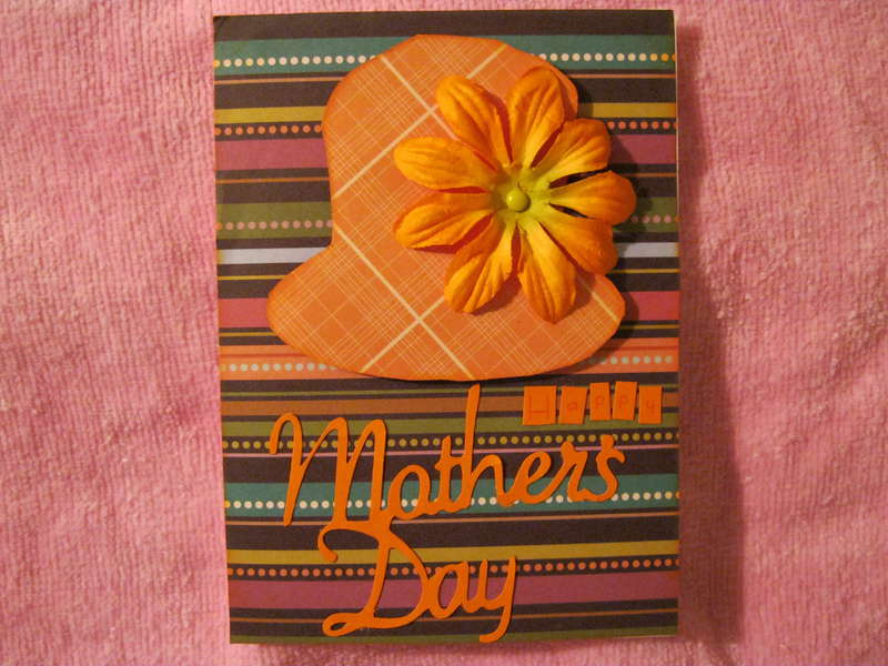 OWH-Mom Day Card11
