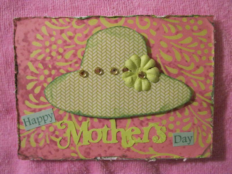 OWH Mom Day16