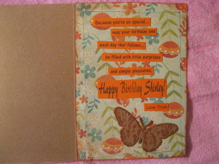 Shirley B-Card2