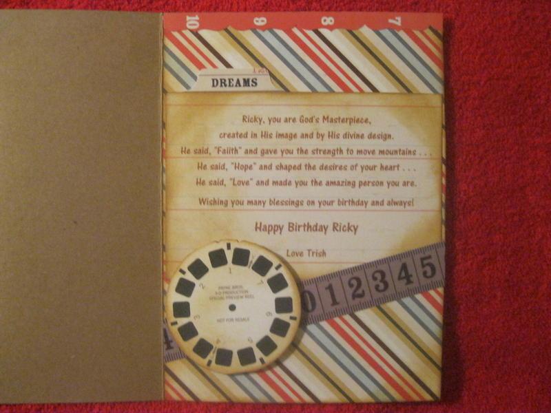 Rick B-Card2