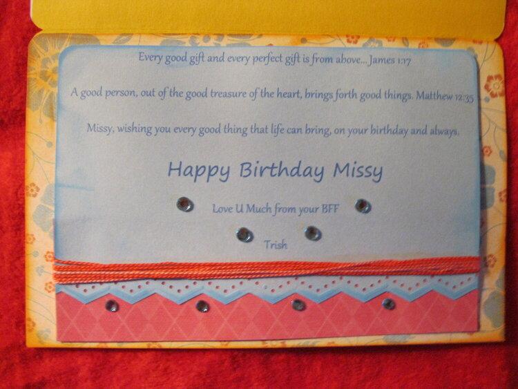 Missy B-Card2