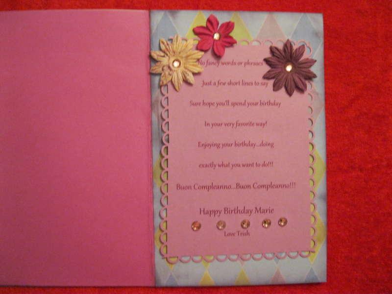 Marie Card2