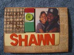 Shawn (FDC)