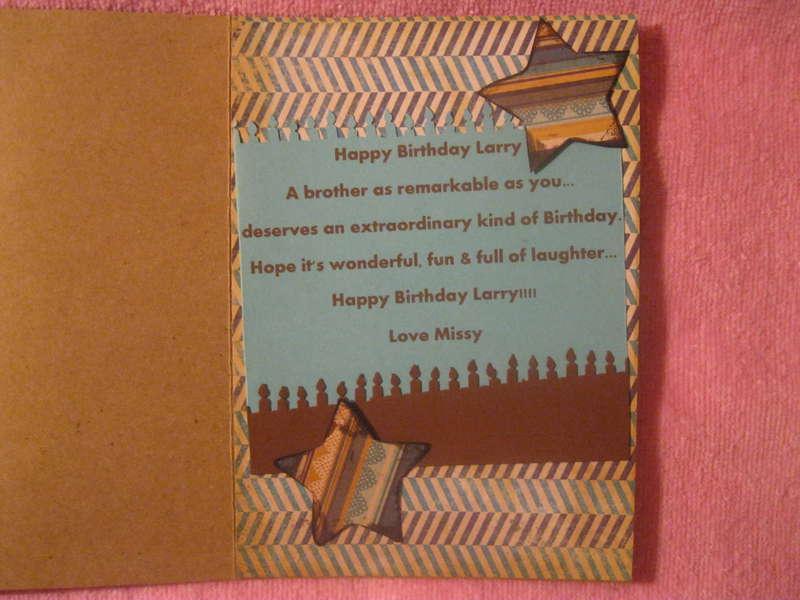 Larry B-Card2