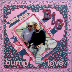 Big Bump Love