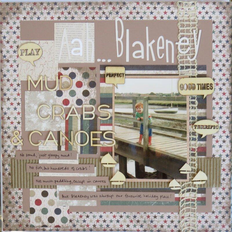 Aah...Blakeney