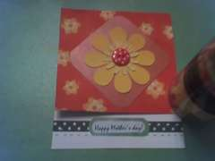 Happy Mother' s Day