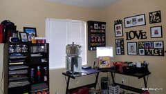 Design Bedroom!