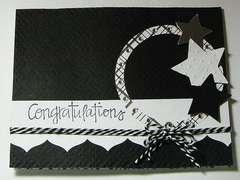 Graduation Card (CAS166 challenge)