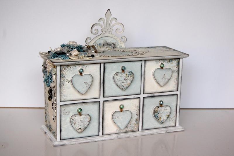 heart drawer *Pion Design/Imaginarium Designs*