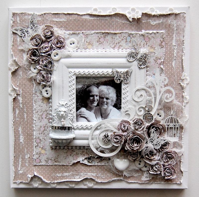 anniversary gift *Maja Design/ Imaginarium Designs*