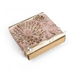 Flower Cluster Box