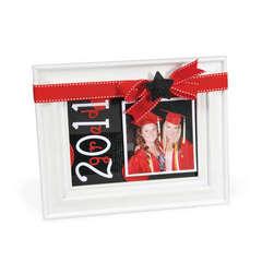 Class of 2011 Frame by Debi Adams