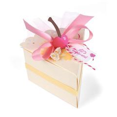 Let's Celebrate Decorative Cake by Debi Adams