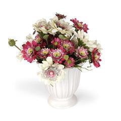 Flower Bouquet by Beth Reames