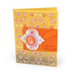 You are So Sweet Card #2 by Debi Adams