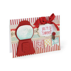 You're So Sweet by Debi Adams