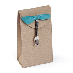 Bon Appetit Gift Bag by Beth Reames