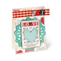 Bingo Love by Deena Ziegler