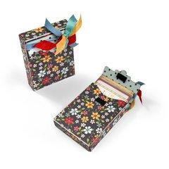 Recipe Card Box by Wendy Cuskey