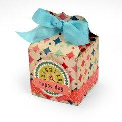 Happy Day Box