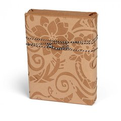Botanical Lace Gift Box