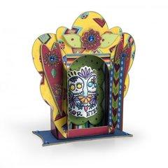 Amor Eterno Favor Bag #2