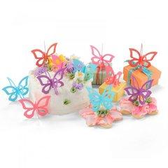 Butterflies Decorations
