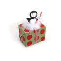 Penguin Holiday Gift - Deena Ziegler