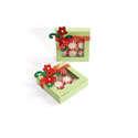 Flower Candy Box - Deena Ziegler