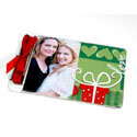 Holiday Love Clipboard - Debi Adams