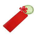 Holiday Joy Bookmark - Debi Adams