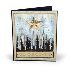 Go Discover