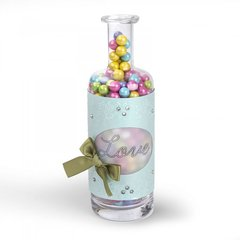 Love Bubblegum Bottle