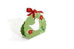 Christmas goodie bag!