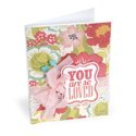 You Are So Loved Card by Beth Reames